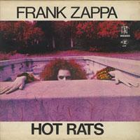 WANTED-Frank-Zappa-Hot-Rats