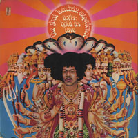 WANTED-Jimi-Hendrix