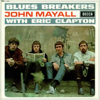 WANTED-John-Mayall