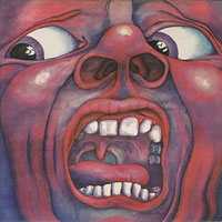 WANTED-King-Crimson