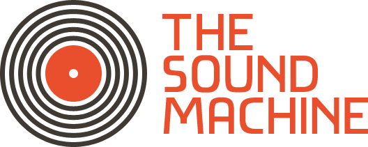 The Sound Machine