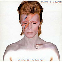 WANTED-Aladdin-Sane